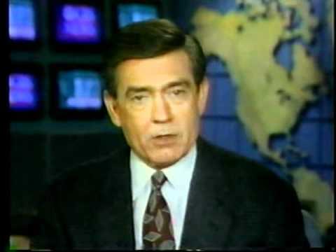 Download CBS Evening News September 1991 Part 1