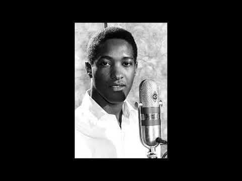 Sam Cooke-A Change Gonna Come
