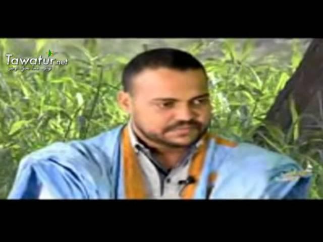 برنامج مجلس طايب علي قناة دافا