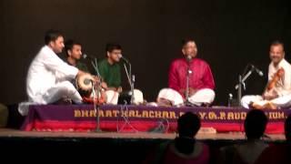 Harikatha in Tamil on