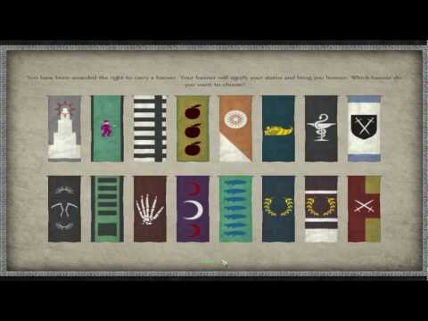 Thumbnail: Mount and Blade: Warband Mods - A Clash Of Kings