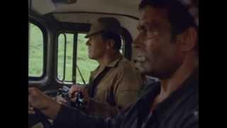 Груз 300  (Полный фильм)(«Груз 300» — советский художественный фильм 1989 года о войне в Афганистане, снятый на Свердловской киностуди..., 2013-06-19T18:09:03.000Z)