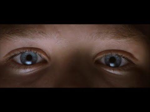 The Soldier(1998): Children turned into killing machines(Scene 2)