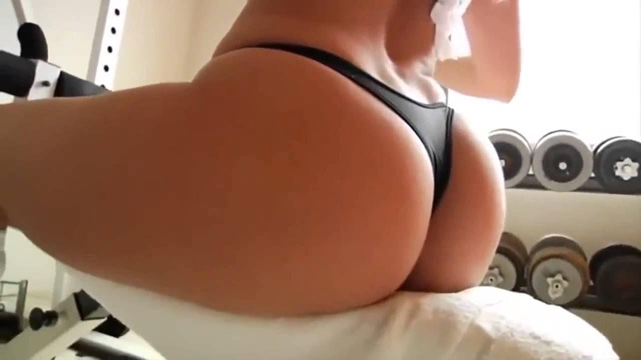 big black ass fri ografi