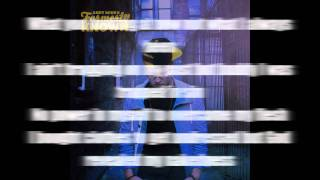 Andy Mineo - Formerly Known (lyrics)