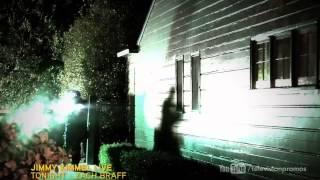 "Watch Body of Proof Season 3 Episode 4 Promo: ""Mob Mentality"" (HD)"