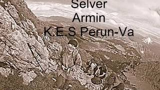 Video Maglić 2014 veliki vitao 2386m download MP3, 3GP, MP4, WEBM, AVI, FLV Agustus 2018