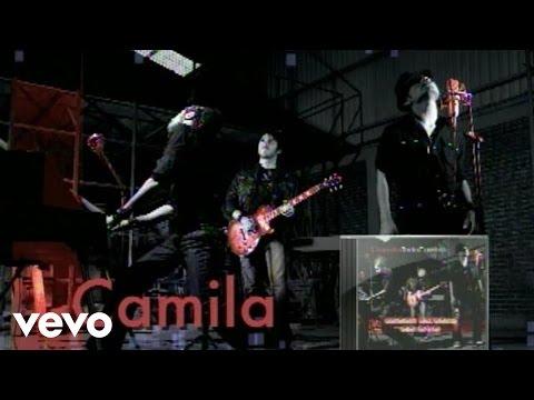 Camila - Me Da Igual (Audio)