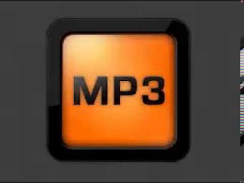[MP3] Avril Lavigne-Let Me Go Ft Chad Kroeger [Free MP3]