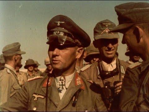 N24 Doku HD German  Spezialkommandos im Zweiten Weltkrieg Das geheime Naziradar