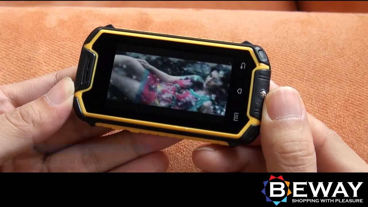 УЛЬТРАТОНКИЙ И ГРОМКИЙ Nokia DARAGO D999 Обзор и характеристики .