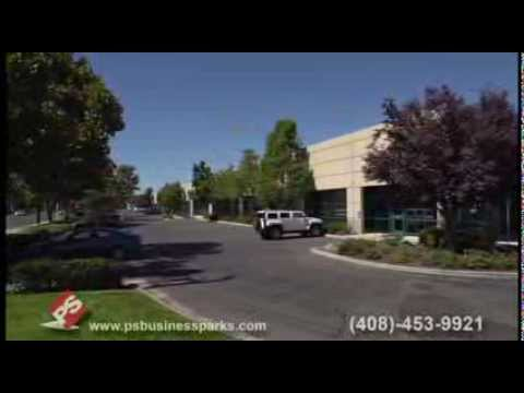 Industrial And Commercial Real Estate In Santa Clara Ca