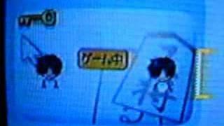 ハンゲーム 将棋弐 不正中 4 2008