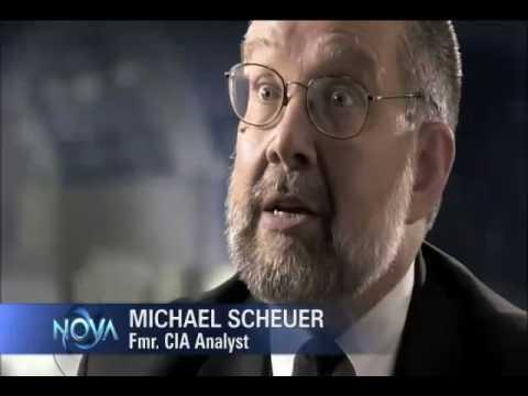 NOVA | NOVA Investigates the NSA