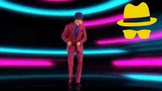Jan Delay - Disko (Official Video)