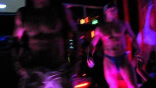 Repeat youtube video club papy san jose  gay  prade  2012  9
