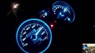 Video Honda Cb150f 2017 Topspeed in Pakistan download MP3, 3GP, MP4, WEBM, AVI, FLV September 2018