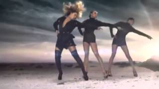 4 Beyoncé From Todrick Hall (Fan Made Video)