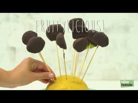 Fruitlolly - Allerhande