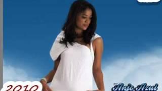 Forró Anjo Azul 2010-Uma chance a mais