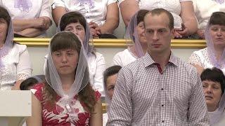 Свадьба 9 августа 2014 / Бракосочетание(Свадьба 9 августа 2014., 2014-08-09T11:44:38.000Z)