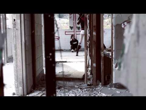 Hood Villains Clothing - Behind the Scenes