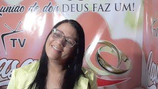 CULTO DE MULHERES!28/10/19 Mulheres Avançando Na Senda Da FÉ