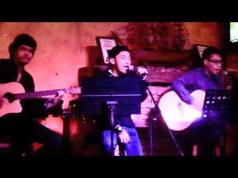 Direwolf - Amazing (acoustic version)