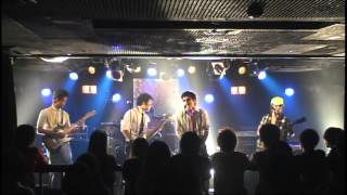 ペケペケ(ユニコーン covered byキャプテンストライダム)/THE ROTEEN CA...