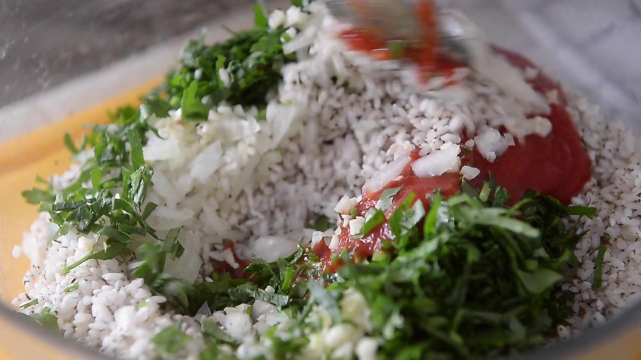 Ricette di cucina siria youtube for Ricette di cucina