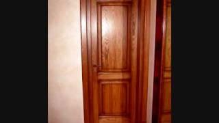 Изготовление дверей 0002(Изготовление дверей на заказ * Классические межкомнатные двери в Москве * Межкомнатные арочные двери в..., 2009-10-20T18:22:24.000Z)
