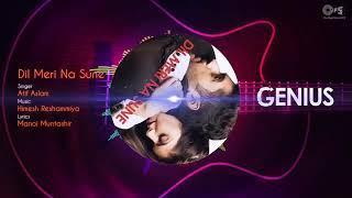 Genius l hot n sexy song l by DJ sanju j