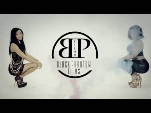 Jae Myk x Manyonz x Simba Tagz - Kutsvaga Mari (Official Music Video HD)