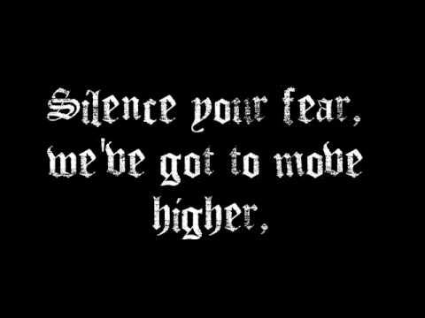 Avenged Sevenfold   Carry On Lyrics [HD]