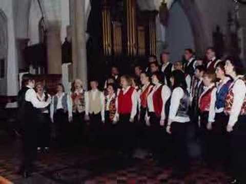 writtle-singers