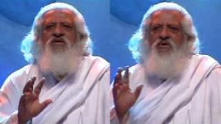 Does God Exist?  No!  Existence GODs!  Part 2