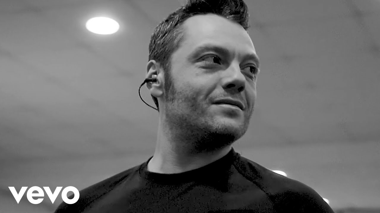 tiziano ferro tzn the best of torrent download