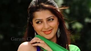 Heroine Bhumika Chawla Untold Critical Condition #BharatTakur #KhushiMovie #MCA GARAM CHAI