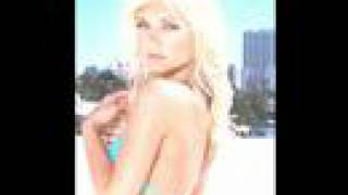 Watch Brooke Hogan My Space video