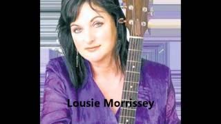 Louise Morrissey Slievenamon