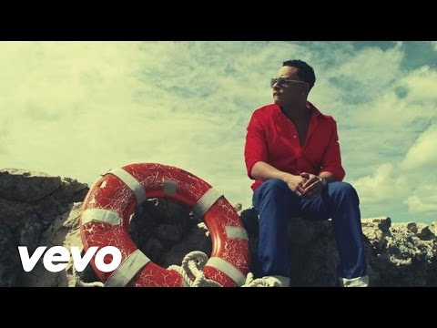 Toby Love - Todo Mi Amor Eres Tú (I Just Can't Stop Loving You)
