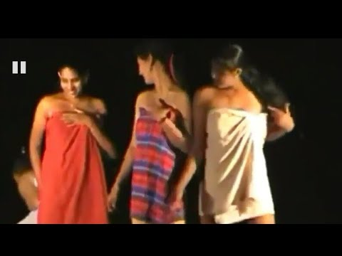 Open Sexy Dance In Leady  Tamasha