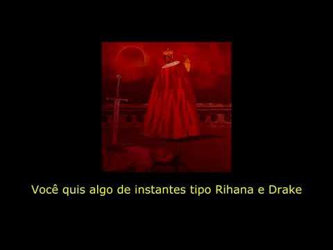 04 - Choice - NICOLE. pt. Xamã