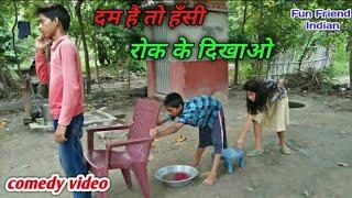 amit bhadana comedy