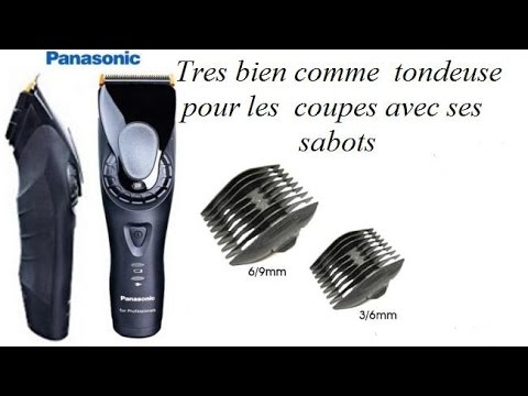 tuto d grad coupe courte la tondeuse homme youtube. Black Bedroom Furniture Sets. Home Design Ideas
