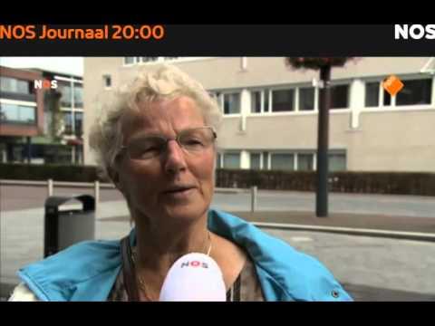 #NOS, #8uurjournaal, 3, #september, #2015, #Dutch, #News