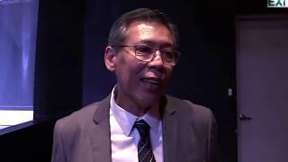 Diokno says Panelo accusation on 'manipulation' of fishermen 'baseless'