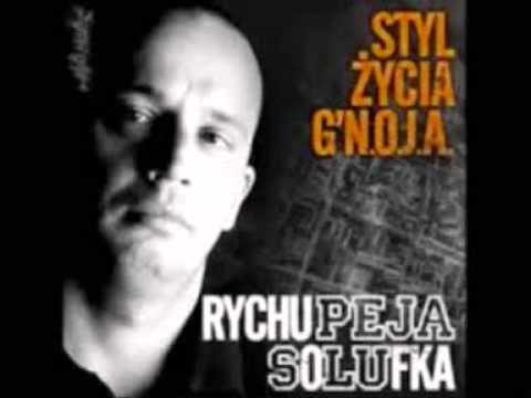 9325b6aef49e Rychu Peja Solufka - RPS - YouTube