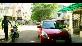 Aasai - Award Winning Tamil Short Film - Must Watch - Redpix Short Films