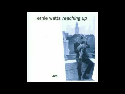 Ernie Watts - Angel